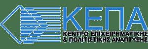 kepa_logo-min_04