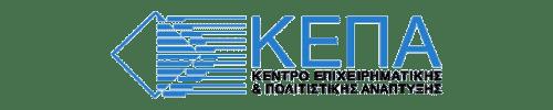 kepa_logo_500x100px-min
