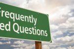 """Έγκριση αρχείου Συχνών Ερωτήσεων - Απαντήσεων για τις ∆ράσεις του ΕΠΑνΕΚ: """"Εργαλειοθήκη Επιχειρηματικότητας"""" και """"Eργαλειοθήκη Ανταγωνιστικότητας"""""""