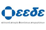 14ο Συνέδριο ΑΡΙΣΤΟΤΕΛΗΣ. Η Ελλάδα ως κόμβος στον 21ο αιώνα