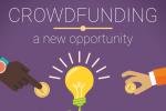 Ψηφίστηκε από το Ε.Κ. ο Κανονισμός για τη συμμετοχική χρηματοδότηση (Crowdfunding)