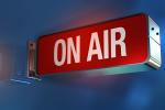 """Συνέντευξη του Project Manager των Κέντρων  «microSTARS» του ΚΕΠΑ κ. Νεοκλή Στάμκου στον Τ/Σ """"Εuro Channel"""""""