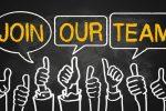 Πρόσκληση για την κάλυψη μίας θέσης εργασίας σχετικά με τη διαχείριση ευρωπαϊκών προγραμμάτων από το ΚΕΠΑ.
