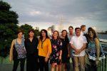 Συμμετοχή στελεχών του ΚΕΠΑ στη 3η συνάντηση των εταίρων του έργου «Εntry Way» στο Αμβούργο Γερμανίας