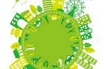 Εκδήλωση του ΚΕΠΑ και των microSTARS για την Κοινωνική Επιχειρηματικότητα στο OK!Thess